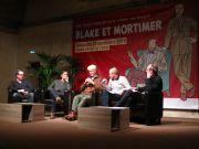 Rencontre-Blake-et-Mortimer-9