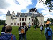 Saint-Avertin---Exterieur-1