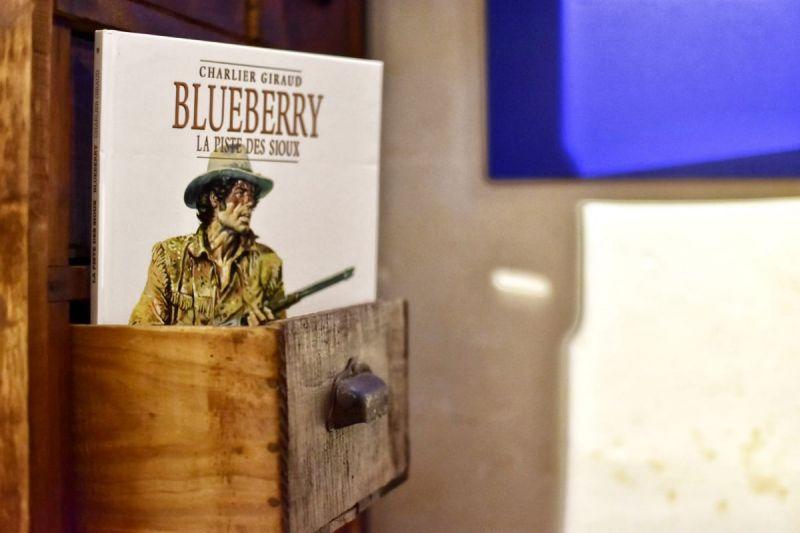 blueberryalepau17