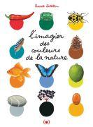 Limagier-des-couleurs-de-la-nature