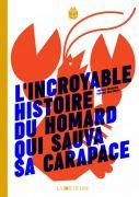 Lincroyable-histoire-du-homard-qui-sauva-sa-carapace