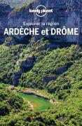 Ardeche-et-Drome-explorer-la-region
