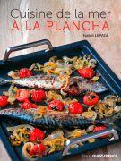 Cuisine-de-la-mer-a-la-plancha