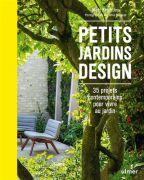 Petits-jardins-design-35-projets-contemporains-pour-vivre-au-jardin