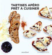 Tartines-apero