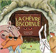 La-chevre-biscornue---Christine-Kiffer-et-Ronan-Badel