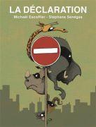 La-declaration---Michael-Escoffier-et-Stephane-Senegas