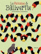 Les-fantaisies-de-Baliverne---Richard-Marnier-et-Aude-Maurel