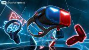 beat-saber-les-90hz-disponibles-sur-oculus-quest-2-101023-large