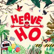 heave-ho-pc-switch-954c3f932202200-0-800-800