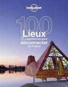 100-Lieux