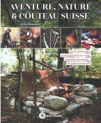 Aventure-nature-et-couteau-suisse