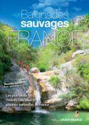 Baignades-sauvages
