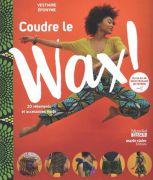 Coudre-le-wax