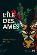 Lile-des-ames