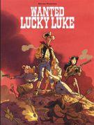 Wanted-Lucky-Luke