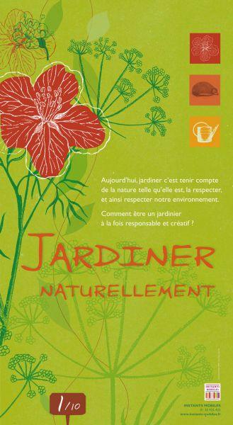 Instants-Mobiles-exposition-Jardiner-panneau-1