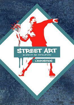 Street-Art-affiches-A4-3-724x1024