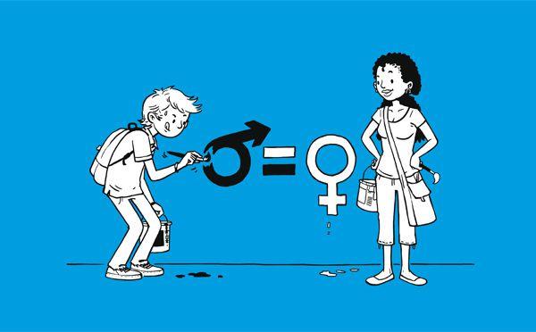 egalite-filles-garcons-parlons-en